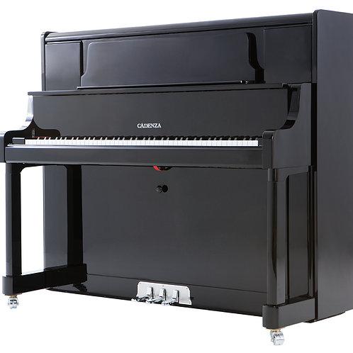 CADENZA Piano - CUP126