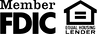 member-fdic-png-fdic-logo.png