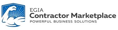 EGIA-ContractorMarketplace.png