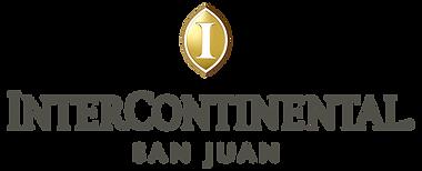 Hotel ntercontinental 012.png