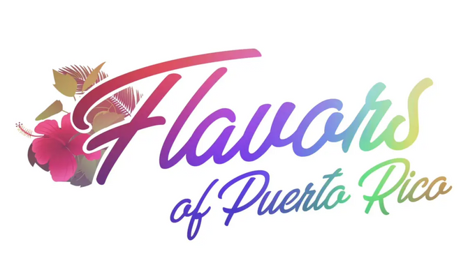 "Rums of Puerto Rico and Yadier Molina presents ""Flavors of Puerto Rico"""