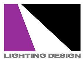 Lightning Design.jpg