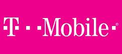 T-Mobile-Logo-history.jpg
