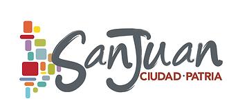 San Juan .png