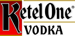 Ketel Vodka.jpg
