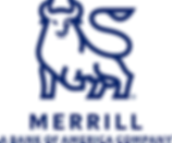 merrill_lo2_rgb_Powerpoint_torito blue.p