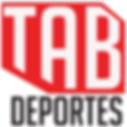 Logo oficial tab deportes.png