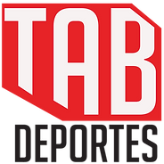 Logo oficial tab deportes.png