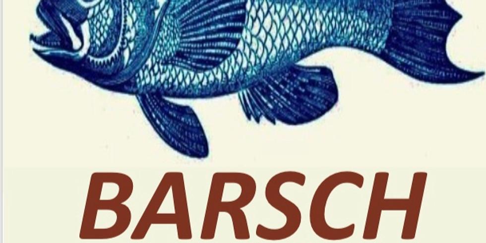 Barsch