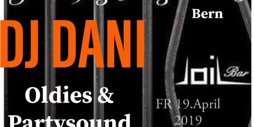 DJ Dani (1)