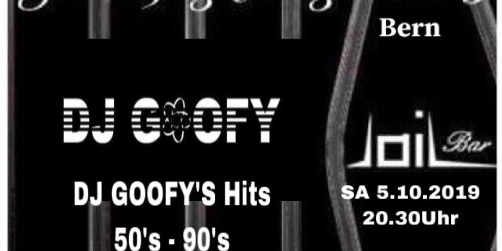 DJ GOOFY (1)