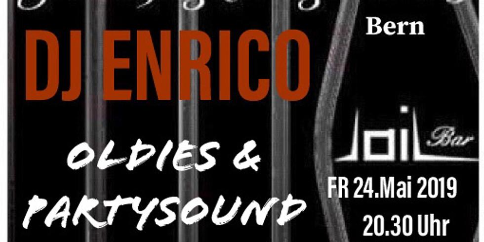 DJ Enrico (1)