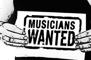 MUSICIANS Jailbar.jpg