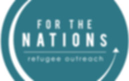 for-the-nations-320.jpg