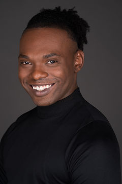 DFW Dance Photography - NTC - Headshot-9