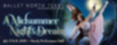 ntb-midsummer-FB-cover-820x312.jpg