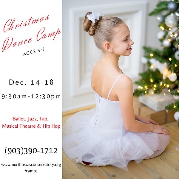 Christmas Dance Camp.png