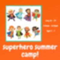superhero summer camp!.png