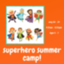 superhero summer camp!.png