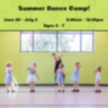 Summer Dance Camp! 3-7.png