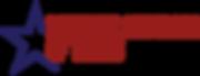 RefugeeServicesofTexas_Logo_FINALL.png