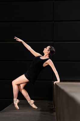 DFW Dance Photography - BNT-3 (1).jpg