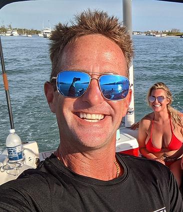 Captain Party Hard Brent Wilson.jpg