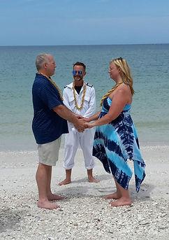 Captain Party Hard Wedding.jpg