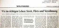 KUK-Wolfsburg2014.jpg