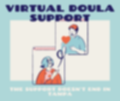 VIRTUAL DOULA SUPPORT.png