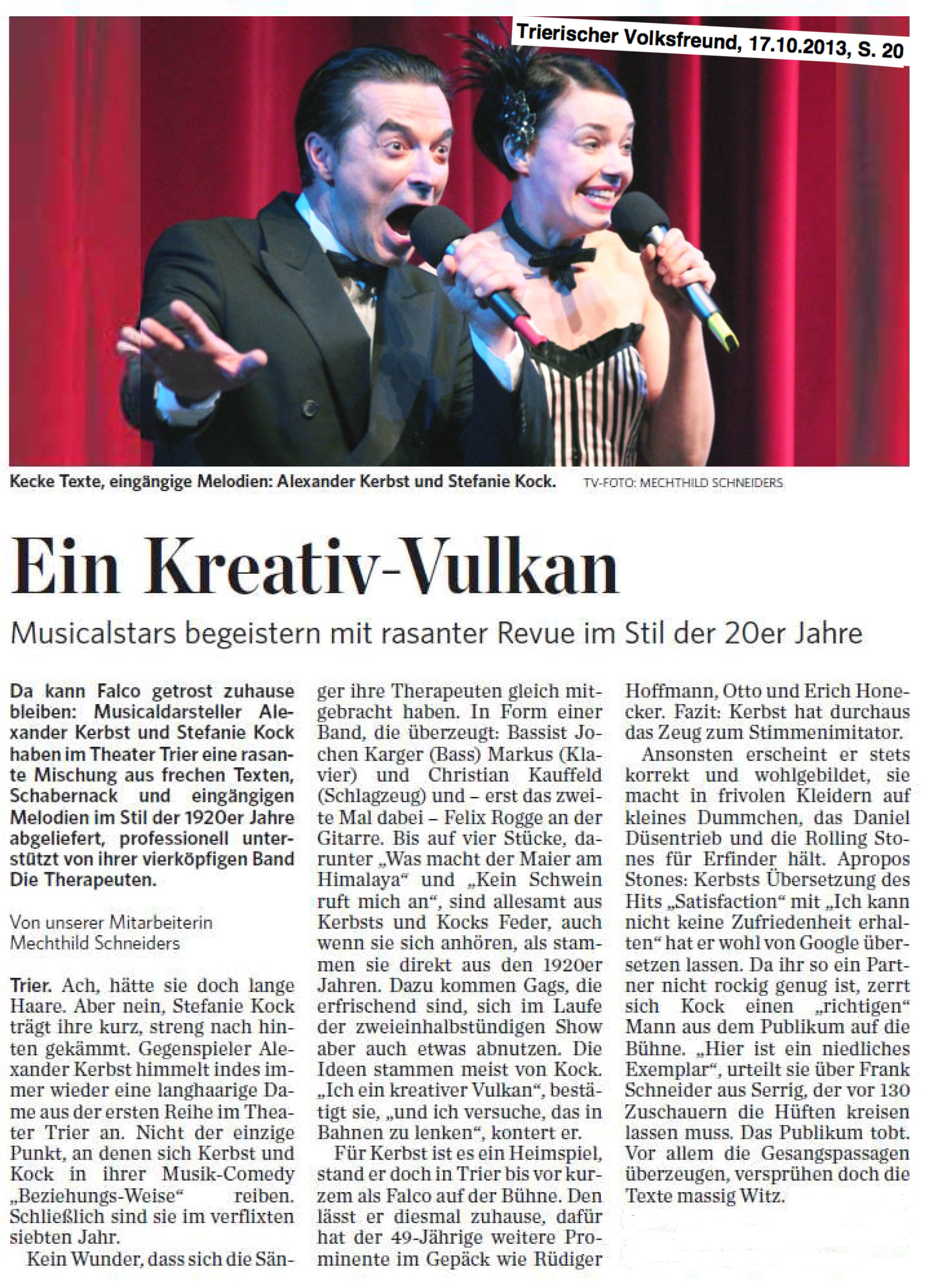 TV_Kritik_KERBSTUNDKOCK_Schneiders_17_10_13.jpg
