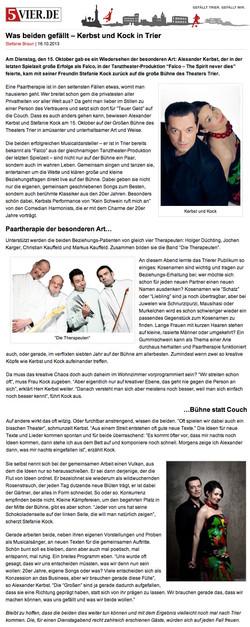 Trier-Kritik-2013-5vier.jpg
