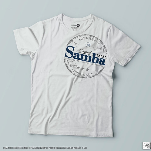 Samba Original