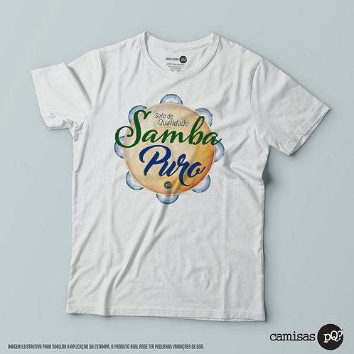 Samba Puro