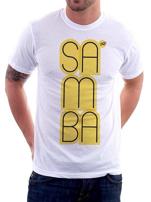 Big Samba