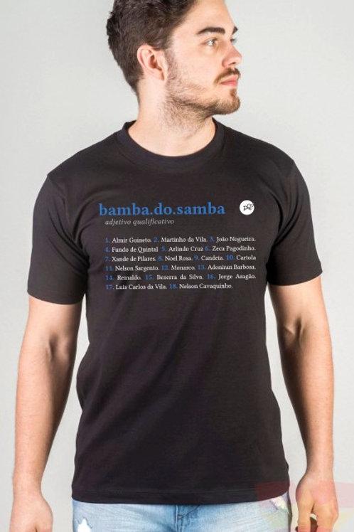 Bamba do Samba
