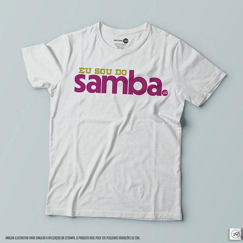 Eu Sou do Samba