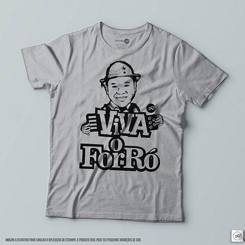 Viva o Forró