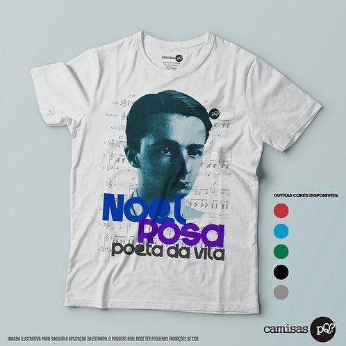 Noel Rosa Poeta da Vila
