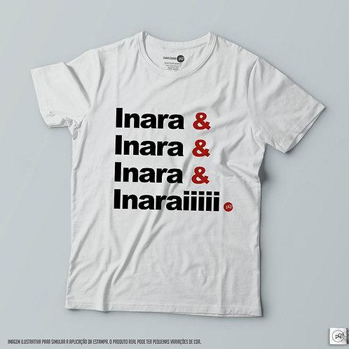 Inara, Inaraí