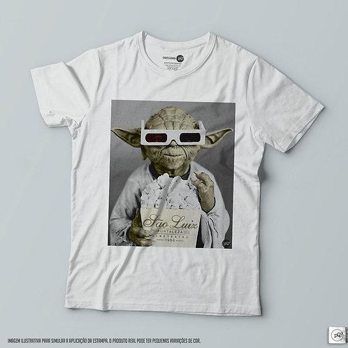 Yoda no Cinema
