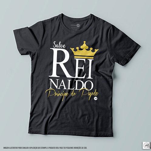 Salve Reinaldo