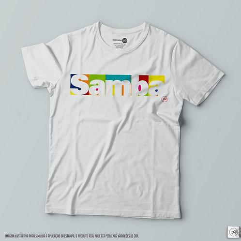 Samba Blocos