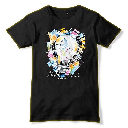 Ideias Movem o Mundo