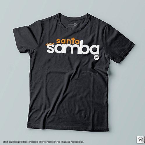 Santo Samba