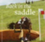 Back in the Saddle H&R_edited.jpg