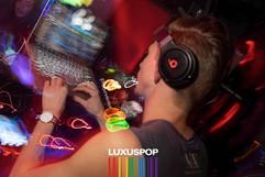 LUXUSPOP-609.jpg