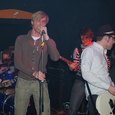 18.12.2008