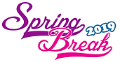 springbreakboy2019_1.png