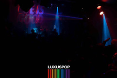 LUXUSPOP-650.jpg
